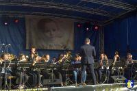orkiestra09