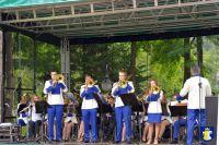 orkiestra11