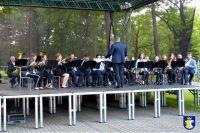 orkiestra12