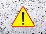 Informacja o sytuacji powodziowej