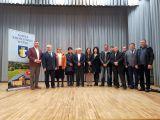 Zebranie Wiejskie sprawozdawczo-wyborcze  sołectwa Krościenko Wyżne