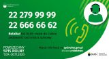 Od 16 września br. rachmistrzowie spisowi rozpoczynają wywiady telefoniczne
