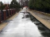 Kolejna droga gminna wyremontowana