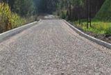 Kolejna droga zostanie wyremontowana